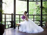 【2014年】ユーザーが選んだ!人気の結婚式場ベスト10【愛知編】