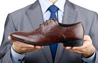 男性のおしゃれは足元から!結婚式のお呼ばれゲストが選ぶべき靴