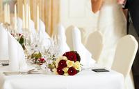 結婚式の写真をSNSに掲載してほしくない......どうすればいい?