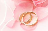 結婚指輪、つけつづける?ならばアフターサービスをチェック