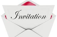 二次会ゲスト、どこまで呼ぶべき? 招待時のマナーとは