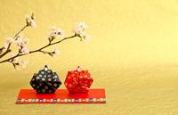 日本の暦にちなんだ、季節感溢れるウエディング