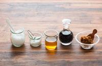 これさえあればプロの味!キッチンに常備しておくべき基礎調味料10