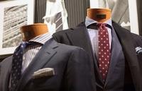 男性ゲストファッション、小物で差をつけるアイデア