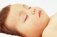 【赤ちゃんの育児】知っておきたいよくかかる病気~「結膜炎」について