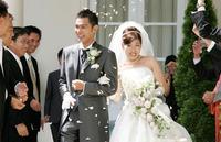 もう失敗しない!再婚の結婚式でも祝福される3つのヒケツ
