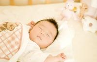 【月齢別育児】自信を持って生後2ヶ月の育児をしてみよう!