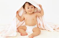【月齢別育児】赤ちゃんと遊びながら生後7ヶ月の育児を楽しもう!