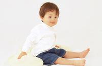 【月齢別育児】赤ちゃん卒業?!生後11ヶ月の育児
