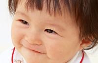 【月齢別育児】お誕生日おめでとう!1歳の育児とは