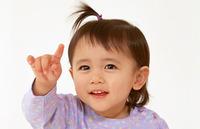 【月齢別育児】今だからこそ手をかけて!1歳3ヶ月の育児