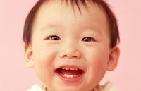 【月齢別育児】元気いっぱいな1歳6ヶ月の育児