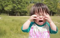 【月齢別育児】イヤイヤ期真っ只中の2歳の育児、どうしたらいい?