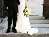 センパイ夫婦に学べ!結婚式でやらかしたトホホなエピソード10選