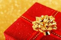 男が絶対喜んでくれるプレゼントの渡し方