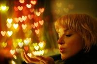 バレンタインデー体験談から学ぶ、成功しやすい告白の方法8選