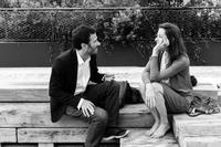 男に女の恋愛常識を押し付けるな!2人のルールを作るべき理由
