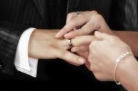 結婚が向いている男性の特徴とは