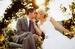 意中の男性に「結婚を決意」させるカンタンな方法