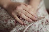 恋愛で愛される人のネイルケアは清潔感が大事