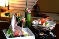 結婚の顔合わせ会で和食が7割を超える人に選ばれる理由とは!?