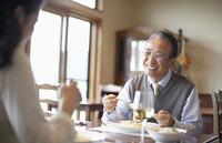 顔合わせ食事会の当日の流れ~スムーズな進行方法~