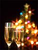 クリスマスの過ごし方に関する意識調査~クリスマスディナー&プレゼントの予算、クリスマスプロポーズの実態