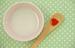 【初めての離乳食】新米ママが知っておきたい離乳食作りの基礎知識