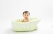 赤ちゃんをリラックスさせる入浴方法 ~沐浴手順のまとめ~