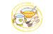 【初めての離乳食】まず揃えよう!赤ちゃん用お食事グッズ5選
