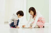 働く上で大事な子供の「預け先」の基礎知識