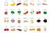 【初めての離乳食】赤ちゃんの月齢別・食べられるものの目安食材について