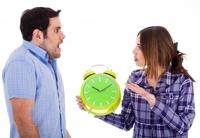 人には言えない!女子のくだらなすぎるスピード離婚原因5選