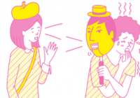 恋愛経験が少ないことを「彼女にしれっと隠す」うまい方法5選