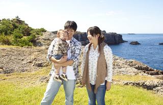 産後夫婦のコミュニケーション、コツをおさえて愛を深めよう!