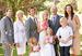 大切な家族との豊かな時間を過ごせるリゾート挙式の魅力