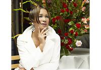 美のカリスマIKKOさんに訊いた!結婚式のしあわせの作り方インタビューvol.02
