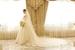 ダブルでハッピー♪おめでた婚<STEP3:マタニティドレス編>