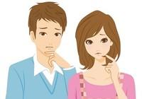 親への結婚報告で参考にしたい!マナーと服装
