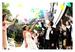 自己最高の瞬間をカタチに!美しい花嫁姿を写真で残す基礎知識