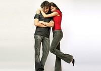 元恋人と復縁する確率はどのくらい?男性がよりを戻したくなる時って?