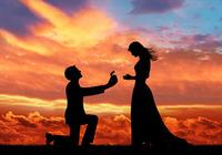 プロポーズ成功の極意は「場所」「演出」「メッセージ」!背伸びし過ぎないサプライズが成功のカギ!?