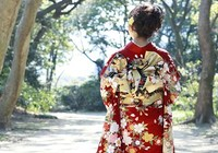 やっぱり和装が好き!-花嫁の着物の基礎知識-