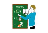 幹事さん必見!二次会準備「6.プログラム・アイテムは? 」~2ヶ月前の段取り~