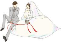 早めが肝心とは言うものの......結婚準備のスケジューリング