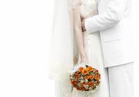 授かり婚でも夫婦円満♪でいる秘訣とは?