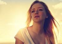『フロイトの精神分析』で失恋から立ち直ってイイ女になる方法