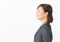 【女性向け】顔合わせで気をつけたい!相手の親の印象アップ作戦