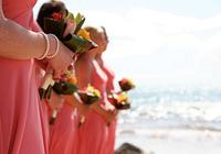【10選】参考にしたい!結婚式ムービーに使えるナイスアイディアまとめ