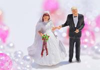 結婚式のBGMってかなり重要!トレンドもチェックできる人気のウエディングソングまとめ